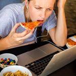 Последствия вредных привычек для человека
