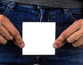 Варикоцеле у мужчин: причины возникновения и последствия