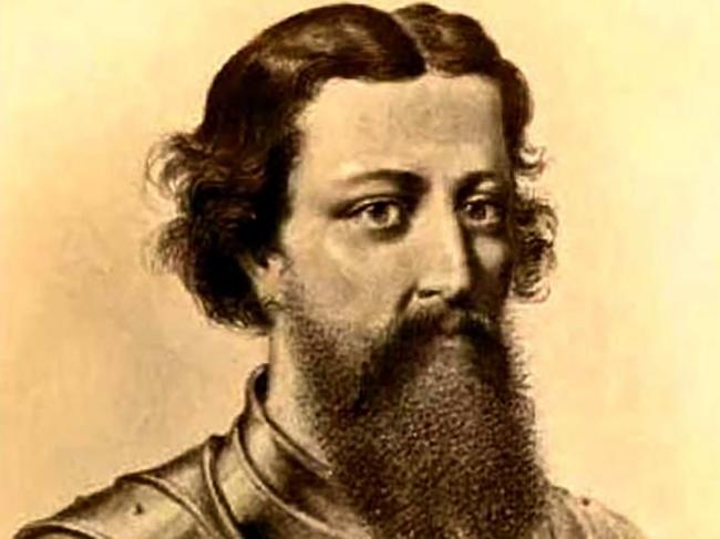 Василий II (Темный)