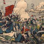 Основные события русско-турецкой войны 1877-1878 гг