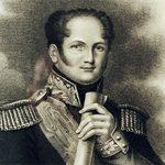 Основные события правления Александра 1