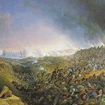 Главные события русско-турецкой войны 1828-1829 гг