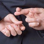 Возможные последствия фиктивного развода
