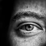 Причины и последствия девиантного поведения