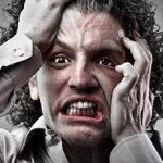 Возможные последствия жизни с шизофреником