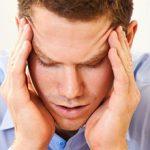 Какие могут быть последствия передозировки витамином D?