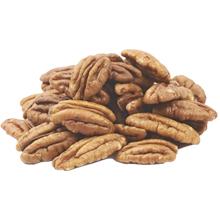 Орех пекан — польза и вред