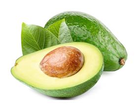 Плюсы и минусы употребления авокадо